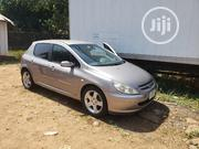 Peugeot 307 2005 Black | Cars for sale in Abuja (FCT) State, Gwarinpa