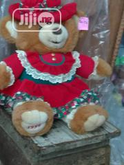 Lovely Teddy Bear | Toys for sale in Lagos State, Lagos Mainland