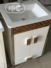 Bathroom Cabinet | Furniture for sale in Lagos State, Orile
