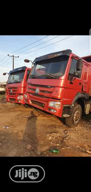 Dump Tippers For Sale | Trucks & Trailers for sale in Lagos State, Ajah