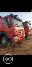 Dump Tippers For Sale | Trucks & Trailers for sale in Ajah, Lagos State, Nigeria