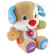 Fisher Price Puppy | Toys for sale in Lagos State, Lagos Mainland