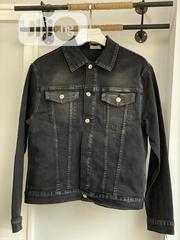 Jeans Jacket | Clothing for sale in Lagos State, Surulere