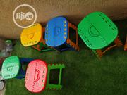 Step Stool For Kitchen And Store Room | Children's Furniture for sale in Lagos State, Ikeja