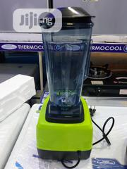 Kenwood Blender | Kitchen Appliances for sale in Abuja (FCT) State, Wuse 2