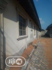 Real Estate | Houses & Apartments For Rent for sale in Edo State, Oredo