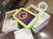 New Samsung Galaxy Tab E 8.0 8 GB | Tablets for sale in Akwa Ibom State, Uyo