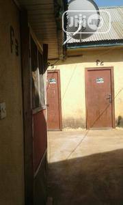 One Room Self Content In Namuwa Village, Abattoir Jos | Houses & Apartments For Rent for sale in Plateau State, Jos