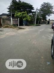 450sqm of in Magodo Phase1 | Land & Plots For Sale for sale in Lagos State, Magodo