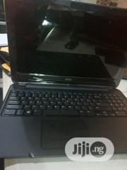 Laptop Dell Inspiron 15 3521 4GB Intel Celeron HDD 500GB | Laptops & Computers for sale in Lagos State, Ikeja