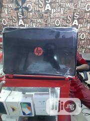 Laptop HP Pavilion 15t 8GB AMD A8 HDD 640GB | Laptops & Computers for sale in Lagos State, Ikeja