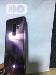 Samsung Galaxy S9 Plus 64 GB | Mobile Phones for sale in Lagos State, Ipaja