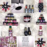 Nails Items | Makeup for sale in Lagos State, Lagos Island