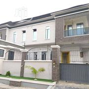 4 Bedroom Semi Detached With BQ | Houses & Apartments For Sale for sale in Lagos State, Lekki Phase 1