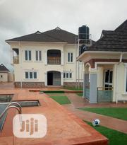 5 Bedroom Duplex With C of O at Nihort Area Ibadan | Houses & Apartments For Sale for sale in Oyo State, Ido