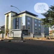 Hotel For Lease At Garki Area 2 Abuja | Commercial Property For Rent for sale in Abuja (FCT) State, Garki 1