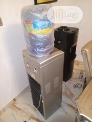 Refrigerator And Water Dispenser Services | Repair Services for sale in Lagos State, Lekki Phase 1