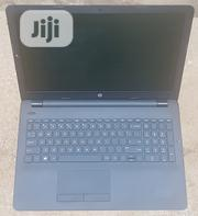 Laptop HP 15-ra003nia 4GB AMD A4 HDD 500GB | Laptops & Computers for sale in Abuja (FCT) State, Jahi