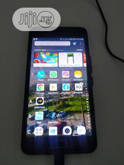 Infinix Note 4 Pro 64 GB Gold | Mobile Phones for sale in Lagos State, Ajah