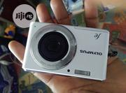 Olympus Digital Camera | Photo & Video Cameras for sale in Ondo State, Akure
