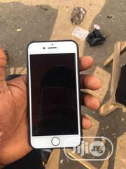 Apple iPhone 7 32 GB Gold | Mobile Phones for sale in Oyo State, Ibadan South East