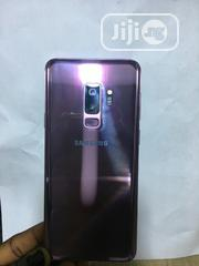 Samsung Galaxy S9 Plus 64 GB | Mobile Phones for sale in Lagos State, Surulere