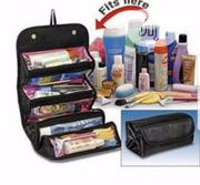 Make Up Bag | Tools & Accessories for sale in Lagos State, Alimosho
