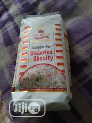 Healthy Basmati Rice Long Grain | Meals & Drinks for sale in Lagos State, Agege