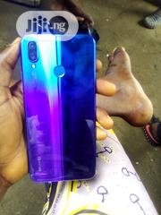 Huawei Nova 3 128 GB | Mobile Phones for sale in Lagos State, Orile