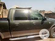 Ford Ranger 2005 Automatic Green | Cars for sale in Niger State, Bosso