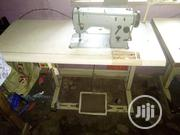 20 U Embroidery Machine | Manufacturing Equipment for sale in Lagos State, Agege