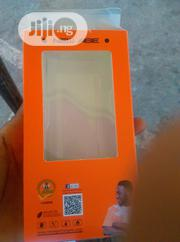 New Age Powerbank | Accessories for Mobile Phones & Tablets for sale in Ondo State, Akure