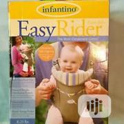Infantino Easy Rider | Baby & Child Care for sale in Lagos State, Alimosho