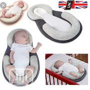 Portable Baby Bed | Baby & Child Care for sale in Lagos State, Alimosho