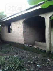 3 Bedroom Bungalow | Houses & Apartments For Sale for sale in Ogun State, Ado-Odo/Ota
