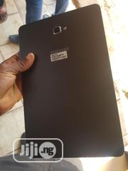 Samsung Galaxy Tab A 7.0 32 GB | Tablets for sale in Abuja (FCT) State, Wuse