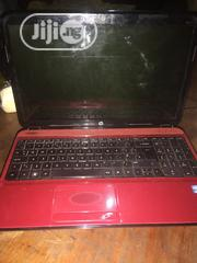 Laptop HP 240 G4 4GB Intel Core i5 HDD 750GB | Laptops & Computers for sale in Oyo State, Ibadan North