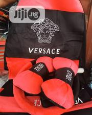 Velvet Seat Cover | Vehicle Parts & Accessories for sale in Lagos State, Lagos Mainland