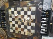 Chess Board | Books & Games for sale in Lagos State, Lekki Phase 2
