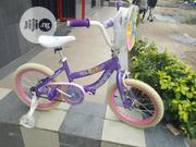 Princess Children Bicycle | Toys for sale in Osun State, Osogbo