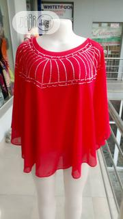 Turkey Tush Top for Ladies | Clothing for sale in Lagos State, Ajah