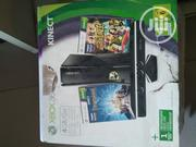 Xbox 360 KINECT | Video Games for sale in Ogun State, Abeokuta North