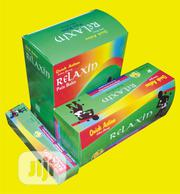 Relaxin Pain Relief Balm | Skin Care for sale in Bayelsa State, Yenagoa