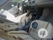 Toyota Camry 2002 Green | Cars for sale in Abuja (FCT) State, Gwarinpa