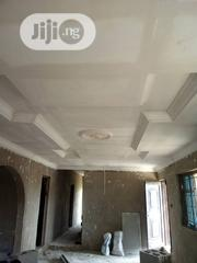 Painting Of Houses   Building & Trades Services for sale in Oyo State, Ibadan