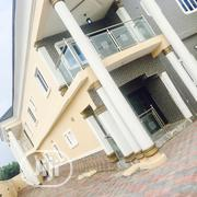 3 Bedroom to Let | Houses & Apartments For Rent for sale in Lagos State, Ajah