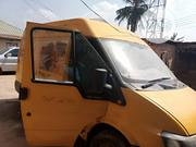 Neat Ford Bus For Commercial Transportation | Buses & Microbuses for sale in Oyo State, Oyo West