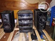 Stereo Radio | Audio & Music Equipment for sale in Lagos State, Alimosho