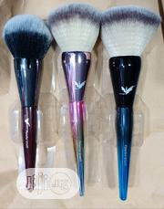 Powder Brush | Makeup for sale in Lagos State, Lagos Mainland