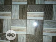 In And Out Wall Tile | Building Materials for sale in Nasarawa State, Karu-Nasarawa